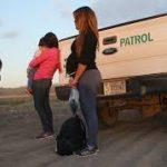映画ブラッドファーザーで不法移民がアメリカ人の職を奪っているのか考察