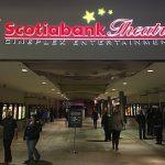 カナダの映画館事情をご紹介!僕が映画を楽しむために利用している特典は?