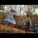 映画グレイテストショーマンのミリオンドリーム歌詞を和訳!歌う子役の紹介も