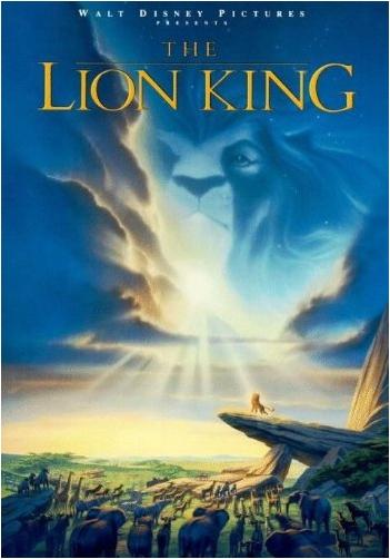 実写版ライオンキングのオリジナルアニメに関するトリビアと裏話